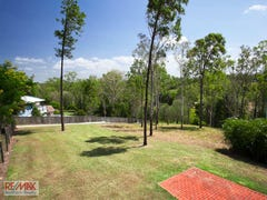 17 Hunter Circuit, Petrie, Qld 4502