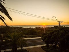 32 Oceanside Promenade, Mullaloo, WA 6027