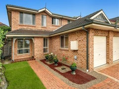 6a Haven Court, Cherrybrook, NSW 2126