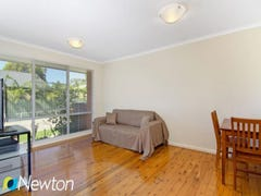 3/22 Taronga Parade, Caringbah, NSW 2229