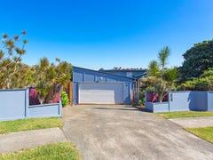 13 Cupania Court, Tweed Heads, NSW 2485
