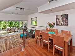 1/20 Waters Road, Neutral Bay, NSW 2089