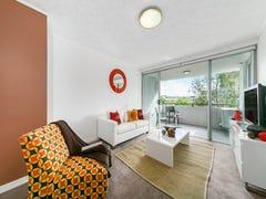 203/14 Cordelia Street, South Brisbane, Qld 4101