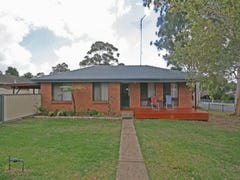 2 Olbury Place, Airds, NSW 2560