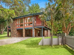 2 Station Street, Stanwell Park, NSW 2508
