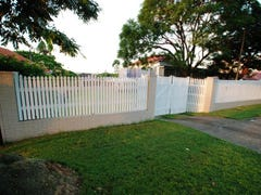 561 Robinson Road West, Aspley, Qld 4034
