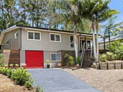 246 Avoca Drive, Avoca Beach, NSW 2251