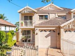 20a Knight Avenue, Panania, NSW 2213
