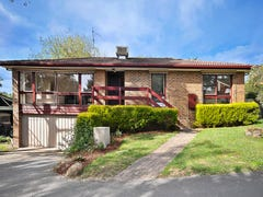 2/1336 Main Road, Eltham, Vic 3095