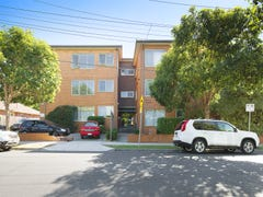 11/1 Oxford Street, Malvern, Vic 3144