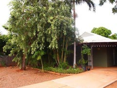 15 Hay Road, Cable Beach, WA 6726