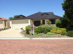 19 Beaumarks Court, Mindarie, WA 6030