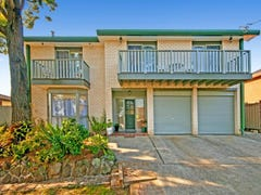 45 Blackett Drive, Castle Hill, NSW 2154