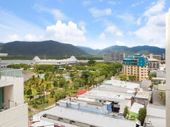 31201/99 Esplanade, Cairns City, Qld 4870