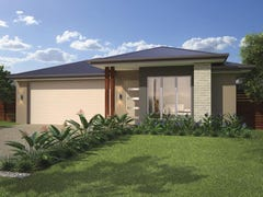 Lot 47 Brookside Circuit, Ormeau, Qld 4208