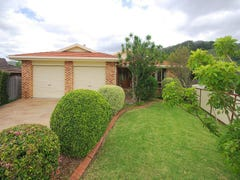 11 Comara Close, Coffs Harbour, NSW 2450