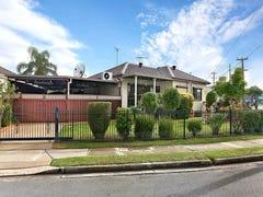 1 Baragoola Street, Fairfield West, NSW 2165