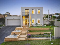 15 Sunderland Road, Wandana Heights, Vic 3216