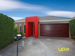 56 Mount Way, Caroline Springs, Vic 3023