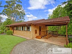 11 Hyland Avenue, West Pennant Hills, NSW 2125