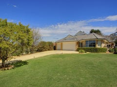 32 Rosemary Crescent, Bowral, NSW 2576