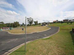 Lot 19 Myra Place, Maclean, NSW 2463