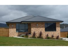 6 Cartwright st, Brighton, Tas 7030