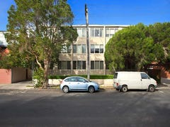 18/54 Balston Street, Balaclava, Vic 3183