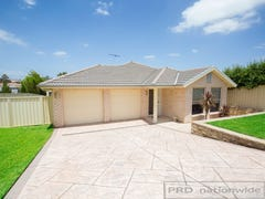 4 Neptune Cl, Rutherford, NSW 2320