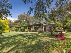64 William Road, Red Hill, Vic 3937