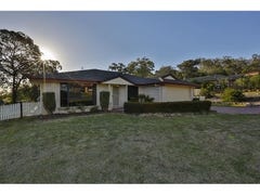 7 Parkway Close, Gowrie Junction, Qld 4352
