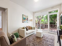 2/48 Cromwell Road, South Yarra, Vic 3141