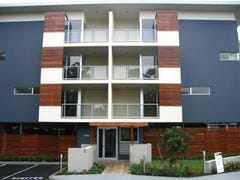 8/5 Carey Lane, Southport, Qld 4215
