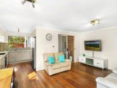 3/72 Carrington Avenue, Hurstville, NSW 2220