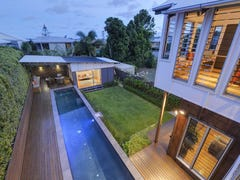 24 Stewart Parade, Manly, Qld 4179
