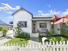 70 Sewell Street, East Fremantle, WA 6158