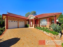 11 Golden Grove, Cherrybrook, NSW 2126