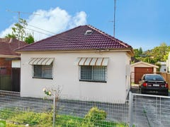 133 Illawarra Street, Port Kembla, NSW 2505