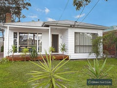 40 Catherine Avenue, Chelsea, Vic 3196