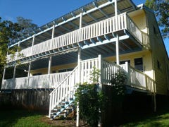 27 Cliff Terrace, Macleay Island, Qld 4184