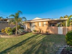 20 Green View Drive, Grange, SA 5022
