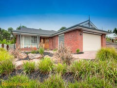 111 Yellow Gum Boulevard, Sunbury, Vic 3429