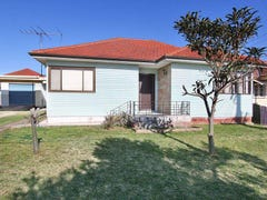 31 Railway Street, Old Guildford, NSW 2161