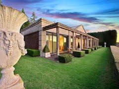 The Palladio 25 Nollands Road, Arcadia, NSW 2159