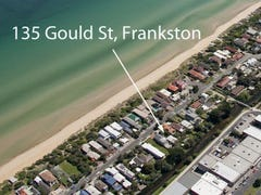 135 Gould Street, Frankston, Vic 3199