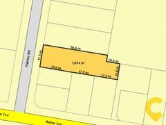 112 Fulcher Rd, Red Hill, Qld 4059