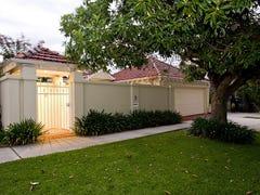 9 Renwick Street, South Perth, WA 6151
