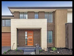 Lot 210 No 3 Vibrandia Way, Truganina, Vic 3029