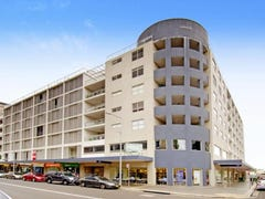 22 Charles Street, Parramatta, NSW 2150