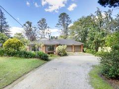 45 Kangaloon Road, Bowral, NSW 2576